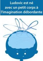 image born1-jpg