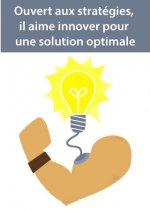 image innovation-jpg
