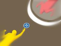 mini concept art3 forum