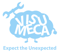 IMAGE(http://repstyleart.com/visumeca/presskit/images/Logo_Visumeca_Games.png)